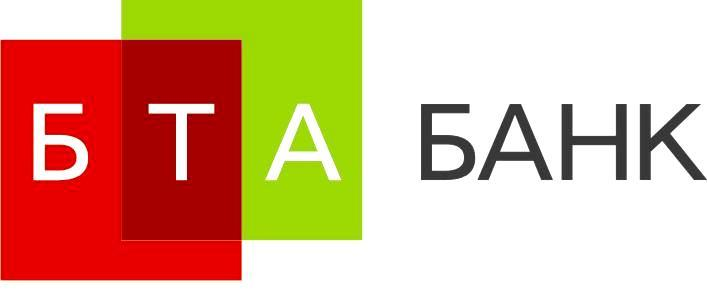 БТА-Банк - основной финансовый актив Кенеса Ракишева