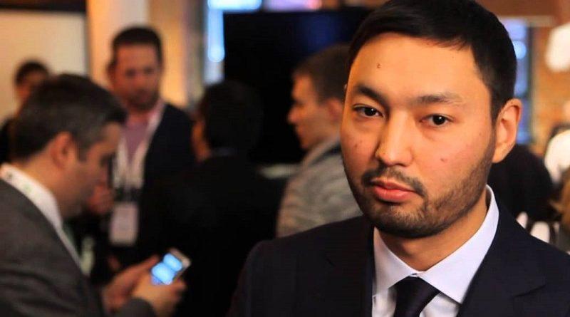 «Фунт Назарбаева» Кенес Ракишев пойдет под суд за убийства вместе с вором в законе Шакро Молодым