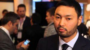 Окружение назарбаева готовит арест Кенеса Ракишева